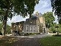 Château Forêt - Livry Gargan - 2020-08-22 - 1.jpg