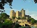 Château de Bonaguil 01.jpg