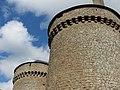 Château de Lassay 25.JPG