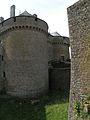 Château de Lassay Mayenne 07.JPG