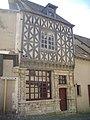 Châteaudun - maison Louis-Esnault (01).jpg
