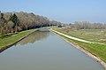 Châtillon-sur-Loire (Loiret) (25814434651).jpg