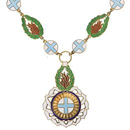 Chain of order of liberty of portugal.jpg