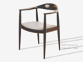 Chair JH503.png