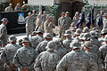Chairman of the Joint Chiefs of Staff Visits Multi-National Division-North DVIDS78990.jpg