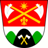 Coat of arms of Chaloupky
