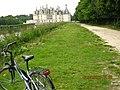 Chambord - Val del Loire - panoramio (1).jpg