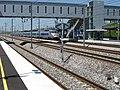Champagne Ardenne TGV TER.jpg