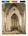Chancel of Trinity Chapel, New York MET ADA3328.jpg