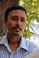 Chandan Das - Kolkata 2015-02-28 3383.JPG