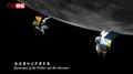 Chang-e-5 Orbiter Ascender seperation-2.png