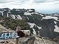 Changbai Mountain 長白山 - panoramio.jpg
