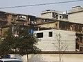 Changsha PICT1421 (1373541250).jpg