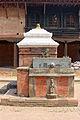 Changu Narayan – Nateswari Temple - 01.jpg
