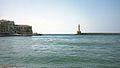 Chania Harbour, Crete - panoramio (1).jpg