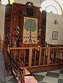 Chania Synagogue c.jpg