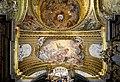 Chapel of Sant'Ignazio di Loyola in Chiesa del Gesù (Rome).jpg