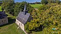 Chapelle Notre Dame de Liesse.jpg