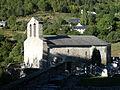 Chapelle Saint-Etienne de Gouaux.JPG