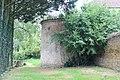 Chapelle Tronchy Iguerande 2.jpg