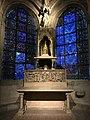 Chapelle Vierge Basilique St Denis St Denis Seine St Denis 4.jpg
