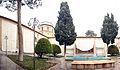 Char Bagh palace exterior 1.jpg
