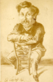 Charles-Christophe Balaÿ 1825 - 1877.png