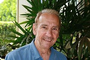 Charles Laquidara - Charles Laquidara in Maui, 2009