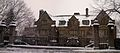 Charles A. Smart House, Westmount 19.jpg