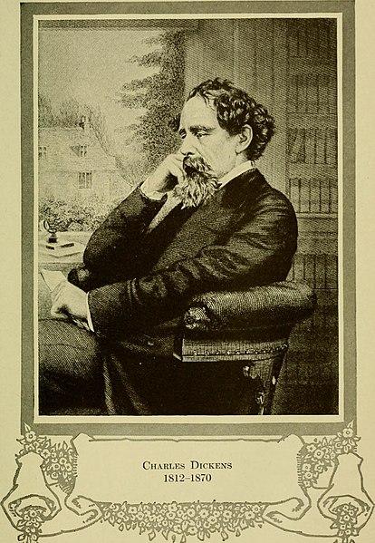 File:Charles Dickens (1812-1870).jpg