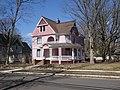 Charles E. Cummings House - panoramio.jpg