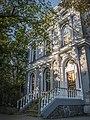 Charles F. Dewolf House.jpg
