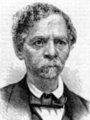 Charles H. Harmon, vice president of Liberia.png