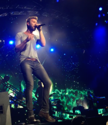 Charles Kelley June 2015.PNG