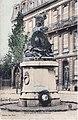 Charleville — Monument élevé à la mémoire des Ardennais Morts pour la Patrie (1870-71).jpg