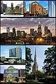 Charlotte collage.jpg