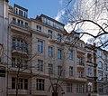 Charlottenburg, Berlin (DSC04730).jpg