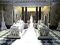 Charlottenburg palace mausoleum.jpg