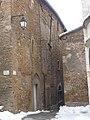 Charnay.medieval.Rhone.jpg