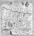 Charte Ober-Oesterreich (Merian).jpg