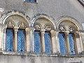 Chartres - 29 rue Chantault (02).jpg