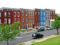 Chase & Homewood Bmore MD OLD East.JPG