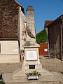 Chassy-FR-89-monument aux morts-04.jpg