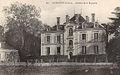 Chateau-La-Gagnerie La-Bruere-sur-Loir.jpg