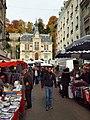 Chateau-Thierry-FR-02-centre ville-jour de marché-3.jpg