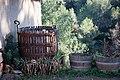 Chateau Bousquette-9561 - Flickr - Ragnhild & Neil Crawford.jpg
