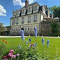 Chateau beaulieu.jpg