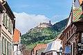 Chateau de Saint-Ulrich in Ribeauville (2).jpg