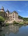 Chateau vizille.jpg