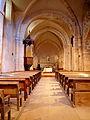 Chaumont-FR-89-église-intérieur-1a.jpg